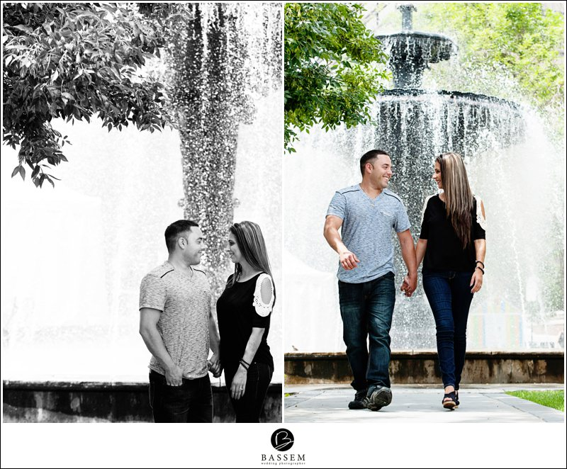 hamilton-dundurn-castle-engagement-photography-150
