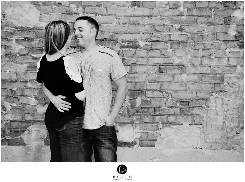 hamilton-dundurn-castle-engagement-photography-153