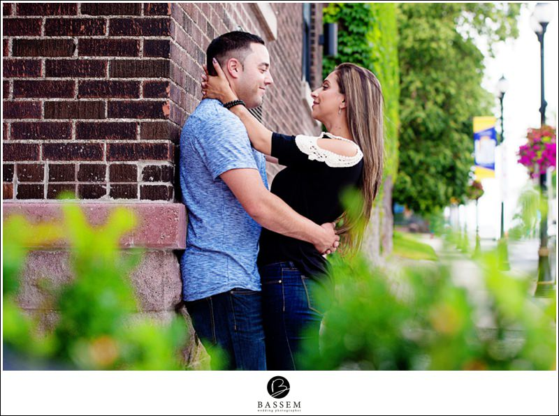 hamilton-dundurn-castle-engagement-photography-154