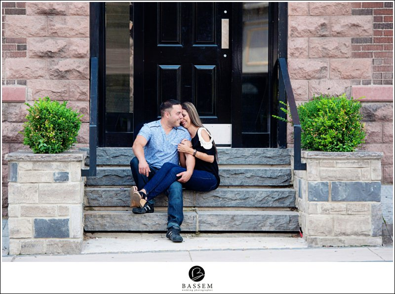 hamilton-dundurn-castle-engagement-photography-155
