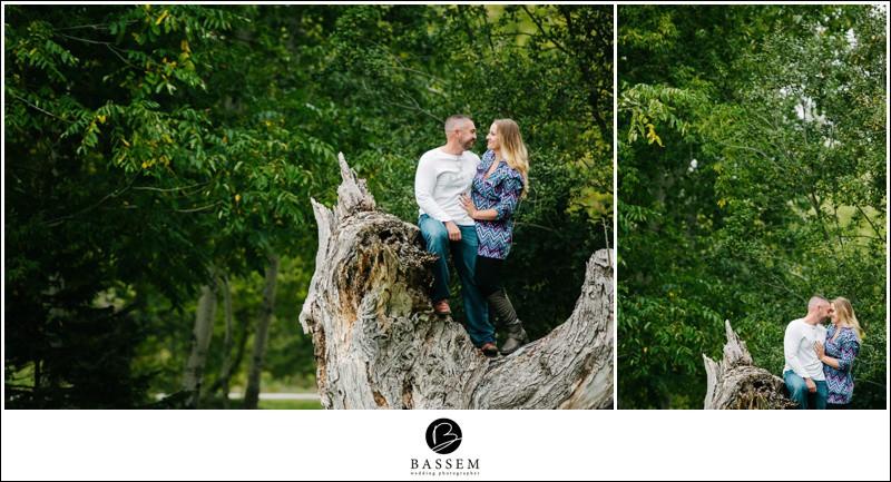 baseball-picnic-photos-engagement-photography-0109