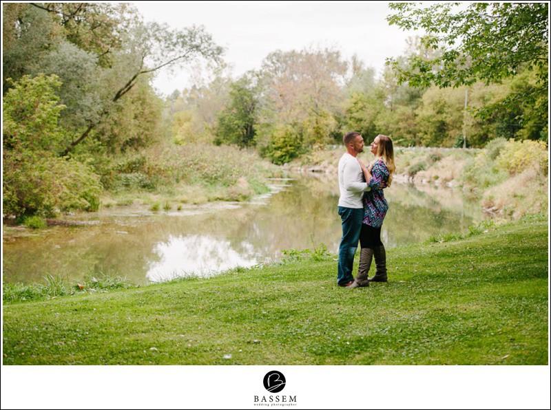 baseball-picnic-photos-engagement-photography-0118