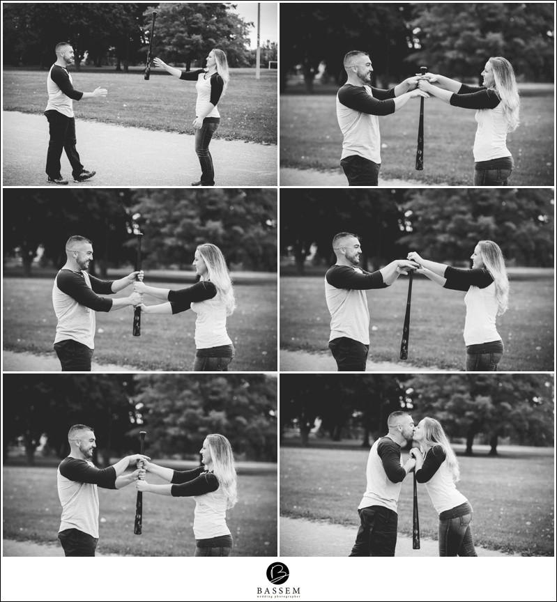baseball-picnic-photos-engagement-photography-0122