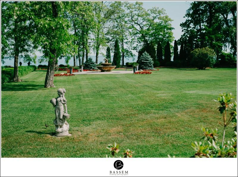 hamilton-wedding-liuna-gardens-photos-125