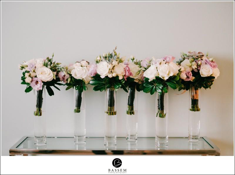 hamilton-wedding-liuna-gardens-photos-128