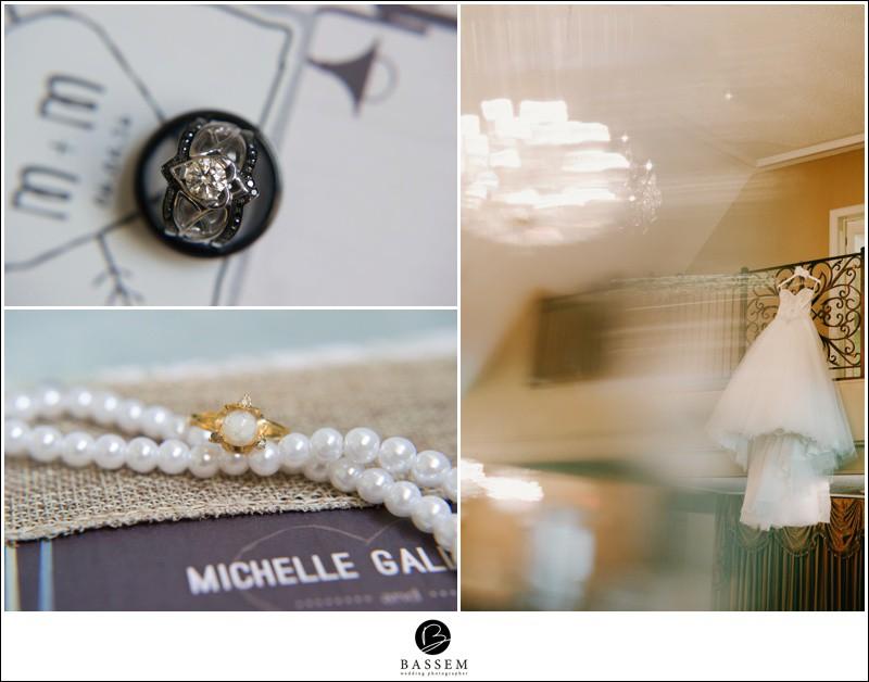 hamilton-wedding-liuna-gardens-photos-130