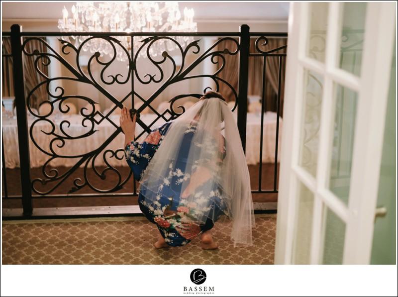 hamilton-wedding-liuna-gardens-photos-136