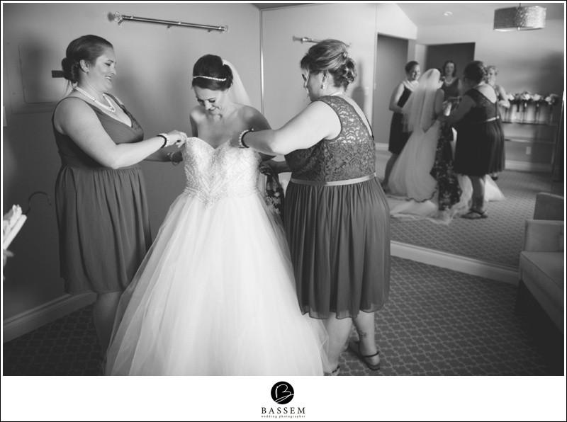 hamilton-wedding-liuna-gardens-photos-139