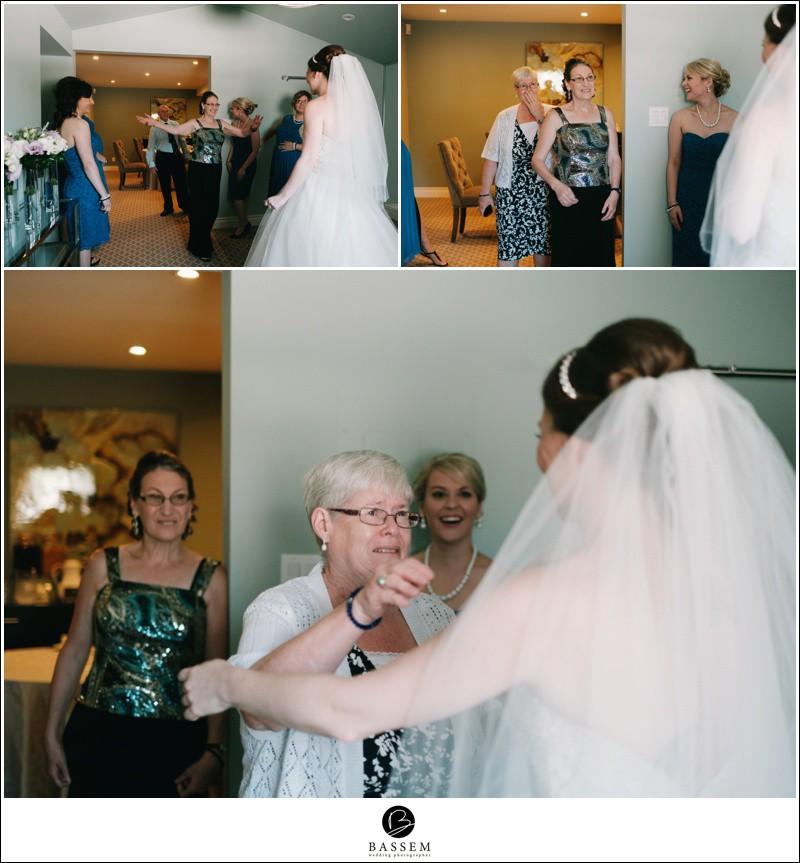 hamilton-wedding-liuna-gardens-photos-143