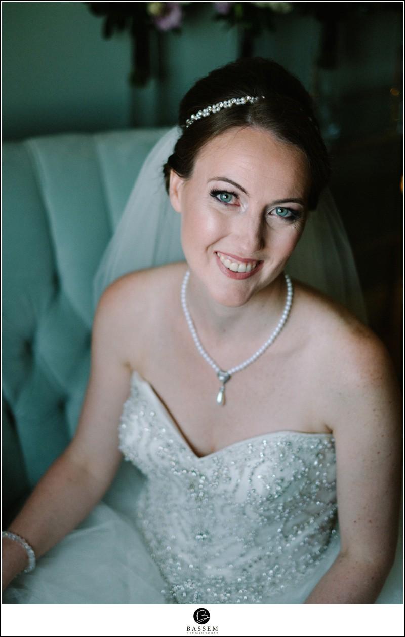 hamilton-wedding-liuna-gardens-photos-144