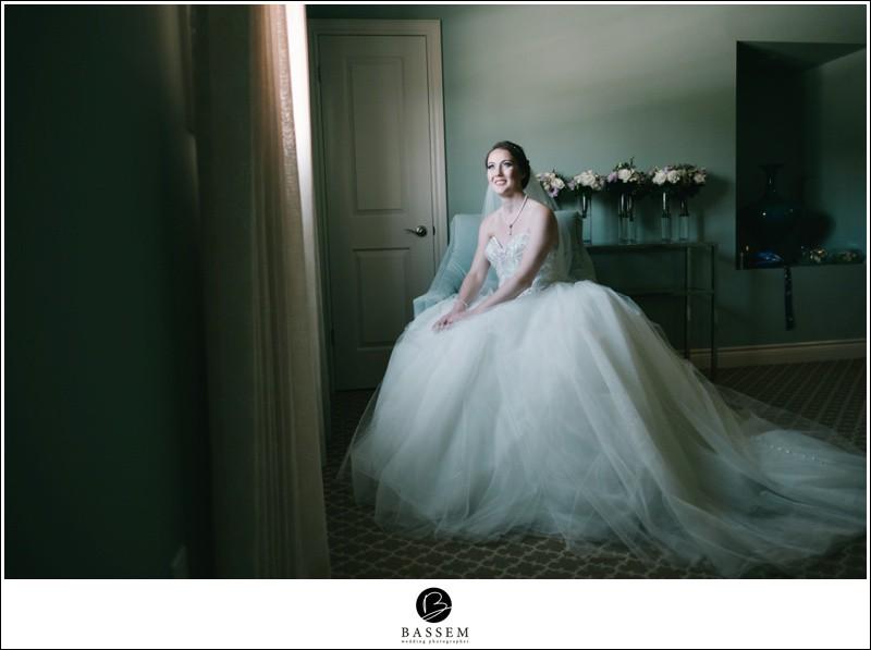 hamilton-wedding-liuna-gardens-photos-145