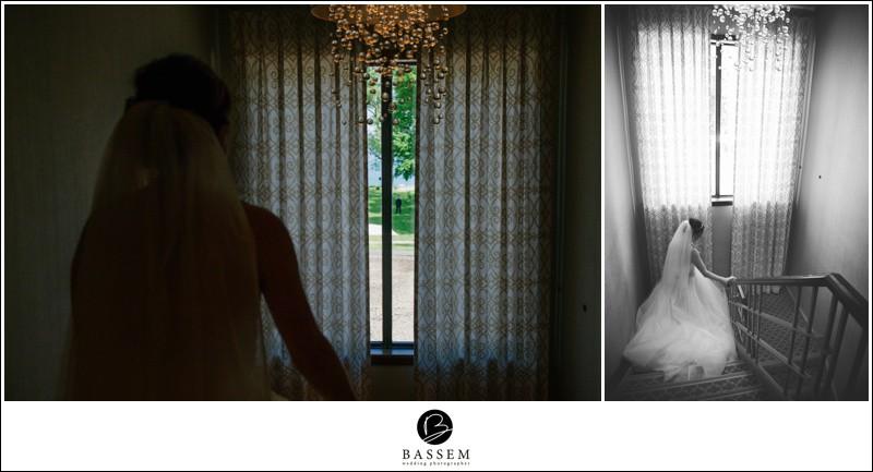 hamilton-wedding-liuna-gardens-photos-149