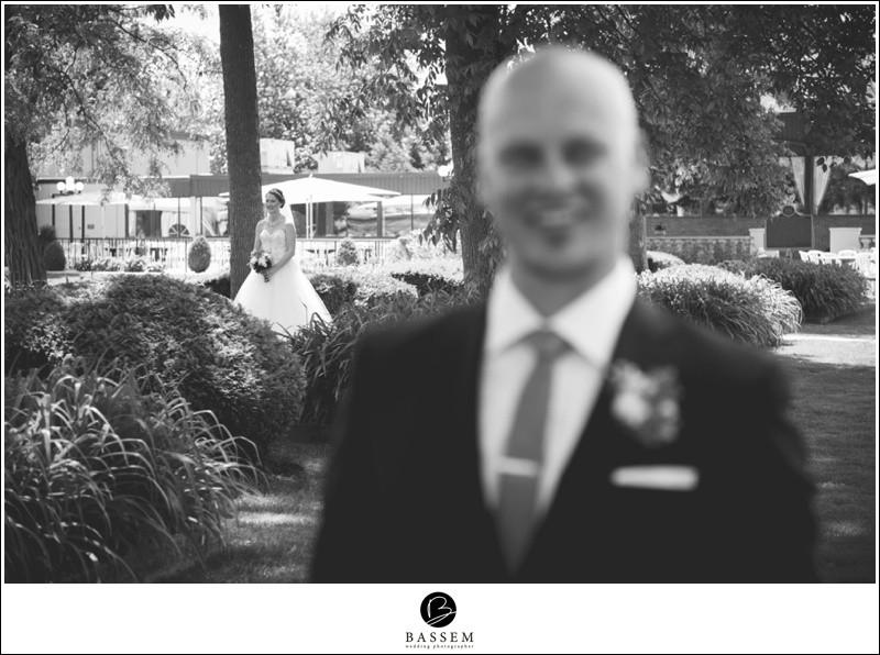 hamilton-wedding-liuna-gardens-photos-151