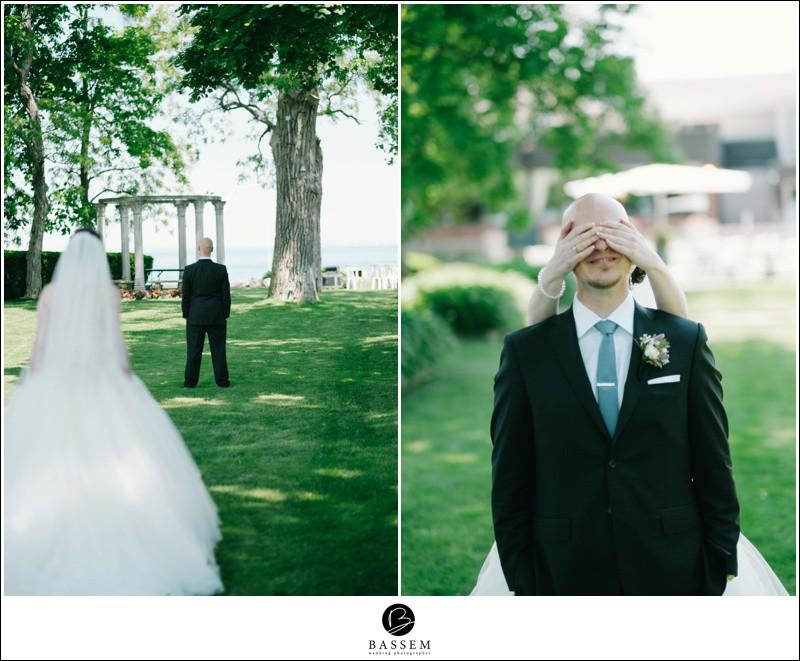 hamilton-wedding-liuna-gardens-photos-152