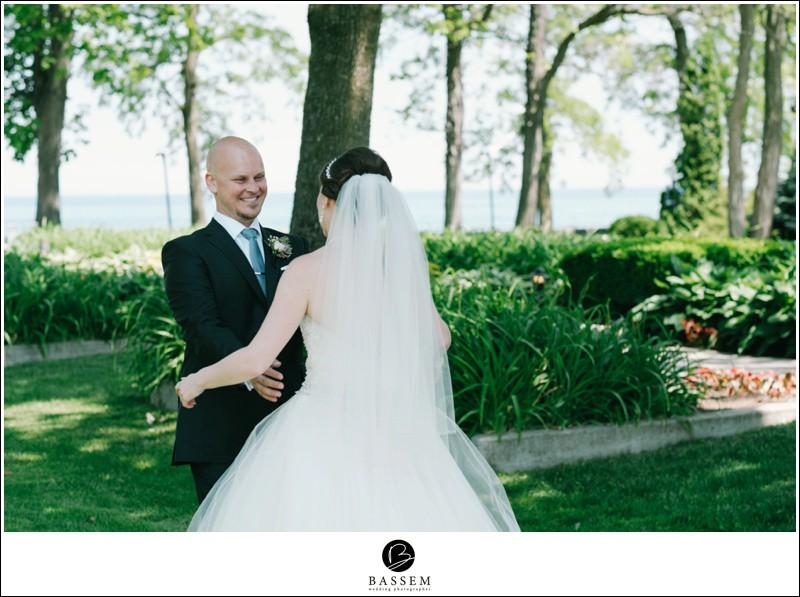 hamilton-wedding-liuna-gardens-photos-153