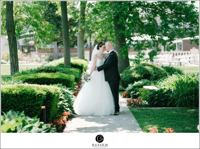 hamilton-wedding-liuna-gardens-photos-154