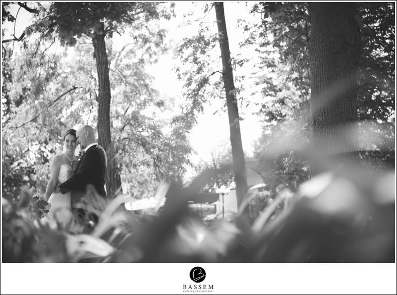 hamilton-wedding-liuna-gardens-photos-155
