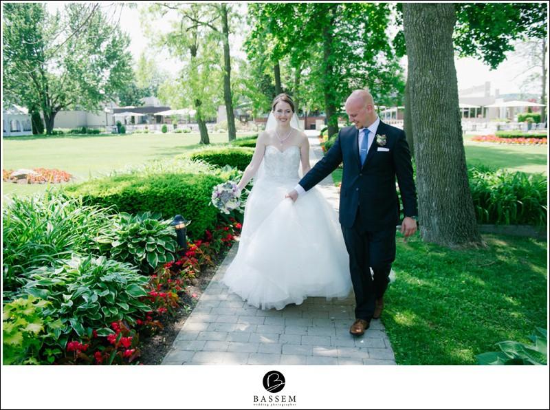 hamilton-wedding-liuna-gardens-photos-156