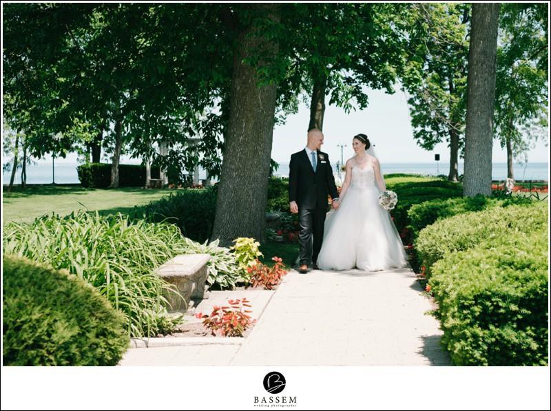 hamilton-wedding-liuna-gardens-photos-157