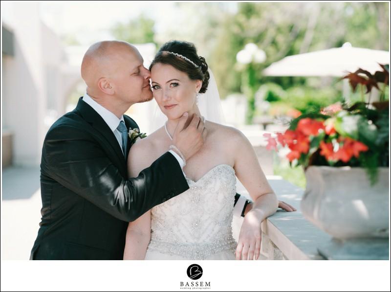 hamilton-wedding-liuna-gardens-photos-158