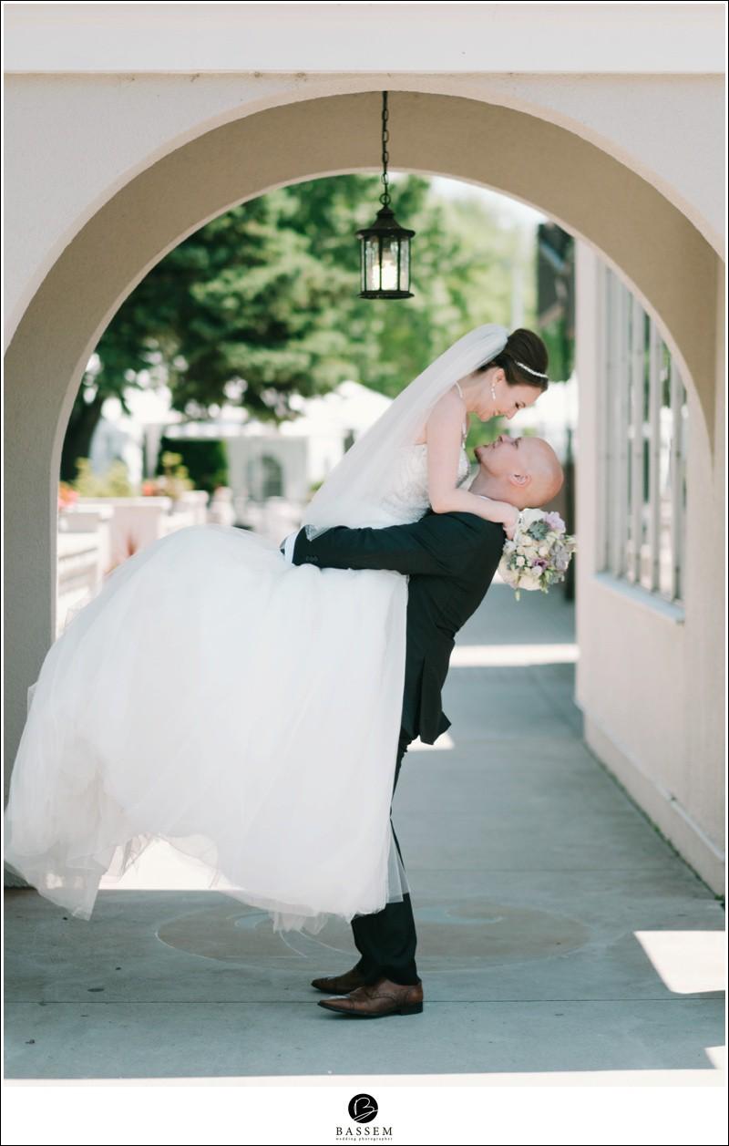 hamilton-wedding-liuna-gardens-photos-159