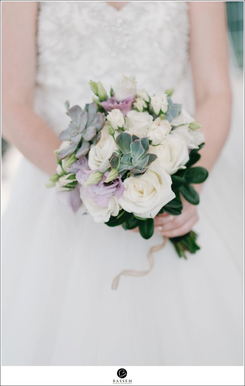 hamilton-wedding-liuna-gardens-photos-162