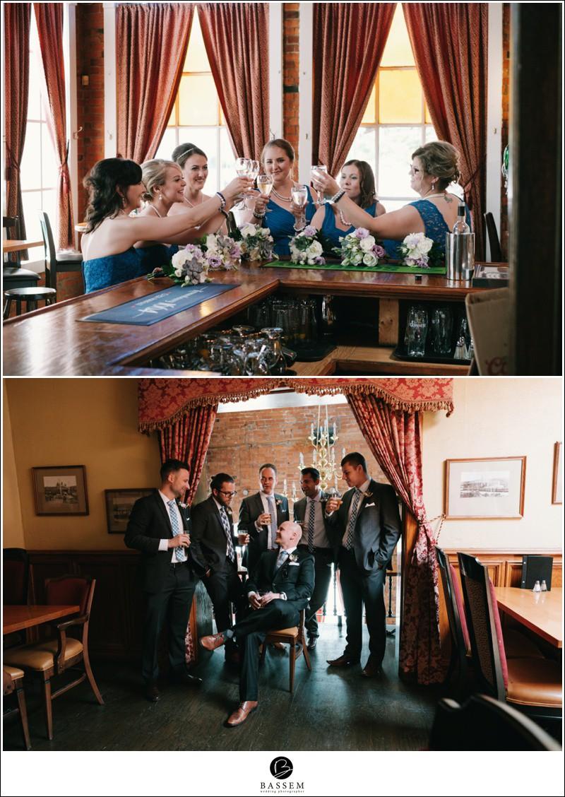 hamilton-wedding-liuna-gardens-photos-166