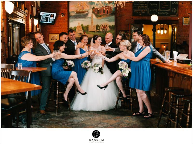 hamilton-wedding-liuna-gardens-photos-170