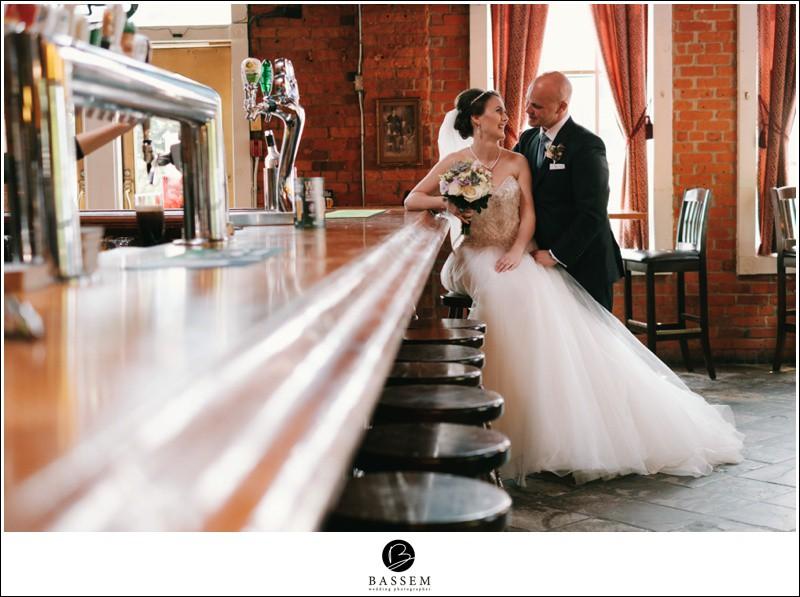 hamilton-wedding-liuna-gardens-photos-172