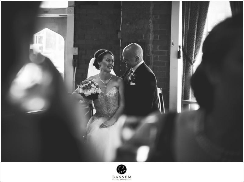 hamilton-wedding-liuna-gardens-photos-173