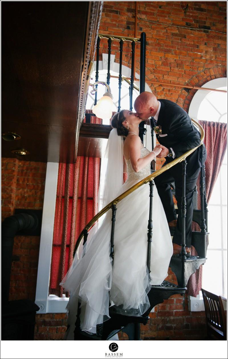 hamilton-wedding-liuna-gardens-photos-174