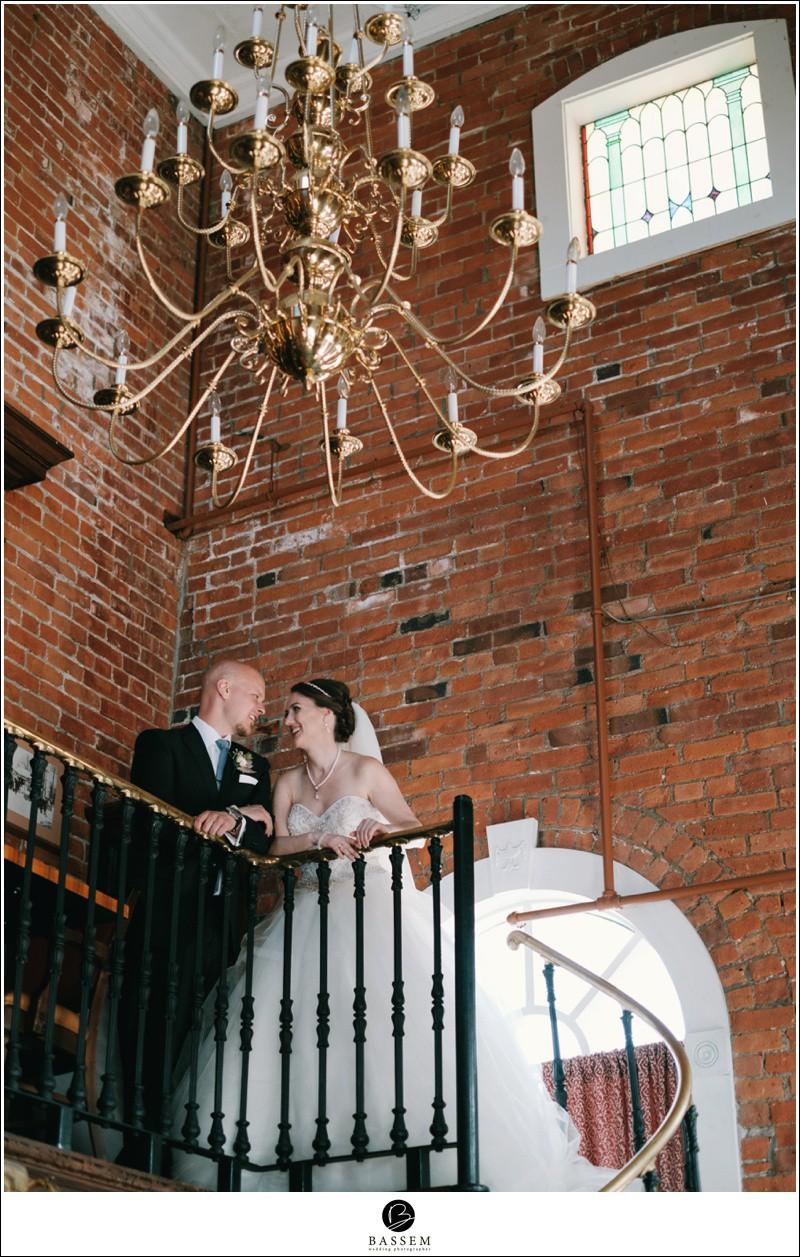 hamilton-wedding-liuna-gardens-photos-175
