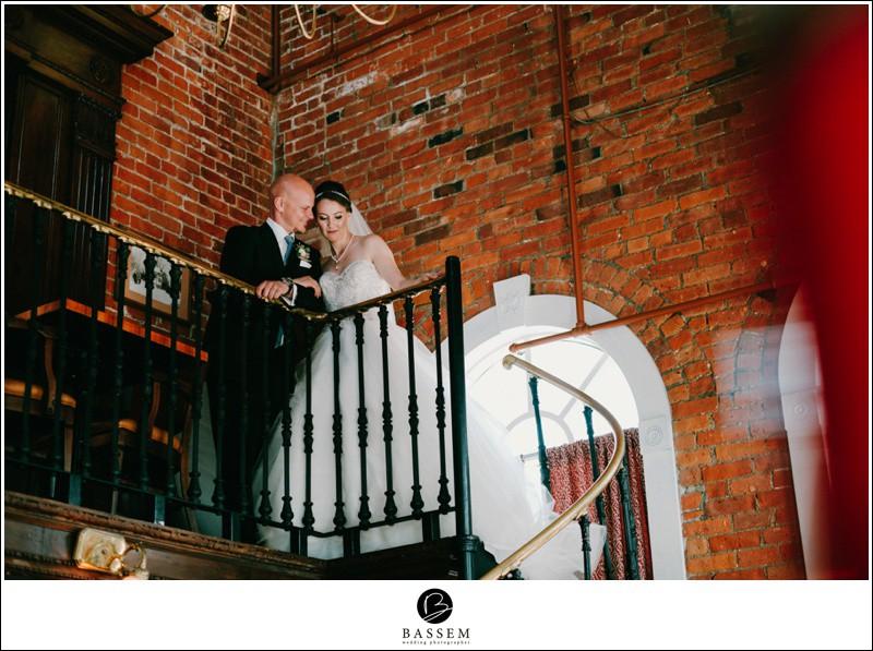 hamilton-wedding-liuna-gardens-photos-176