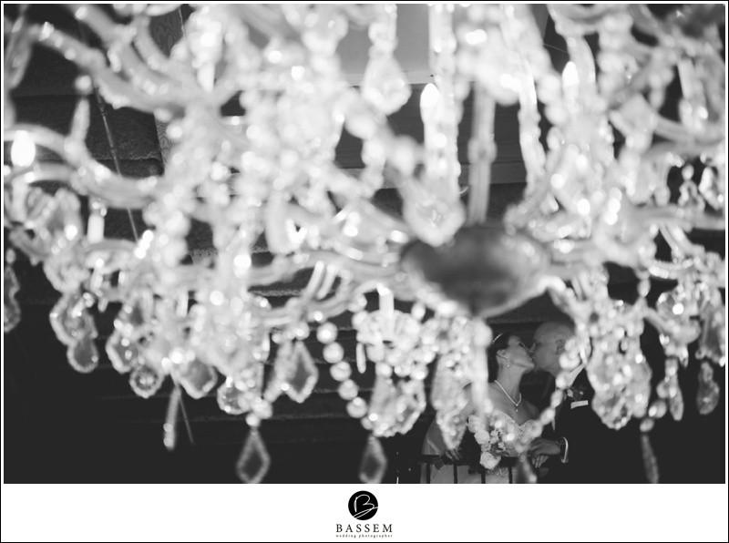 hamilton-wedding-liuna-gardens-photos-177
