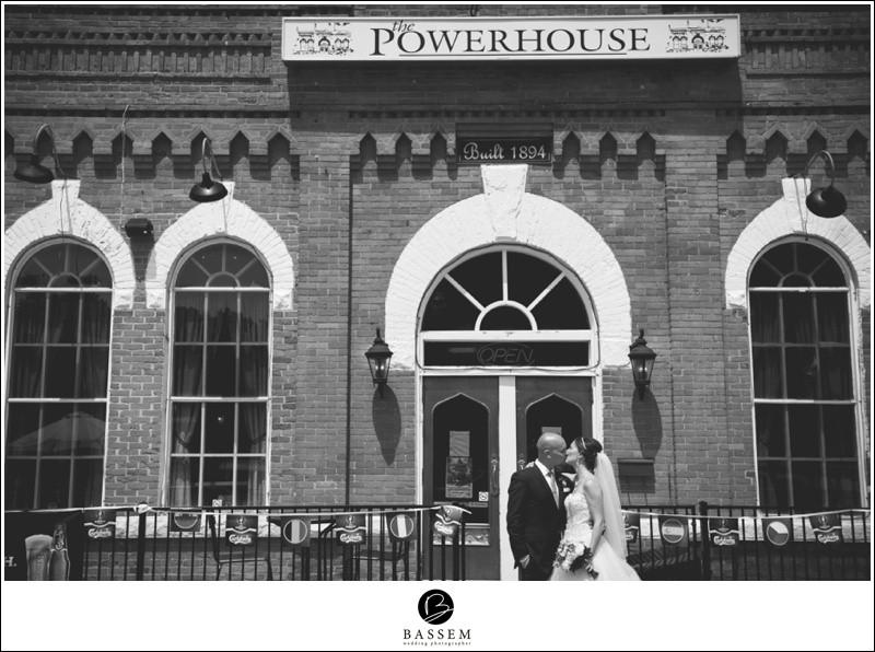 hamilton-wedding-liuna-gardens-photos-182