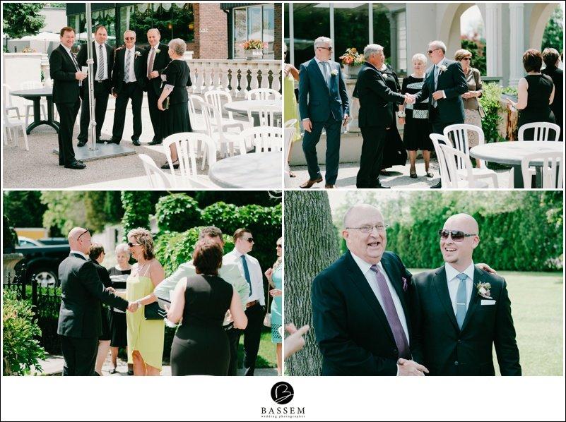 hamilton-wedding-liuna-gardens-photos-183