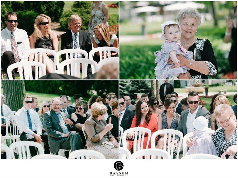 hamilton-wedding-liuna-gardens-photos-184