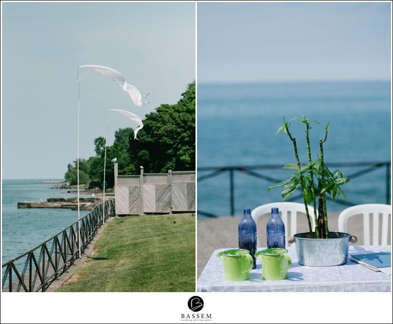 hamilton-wedding-liuna-gardens-photos-185
