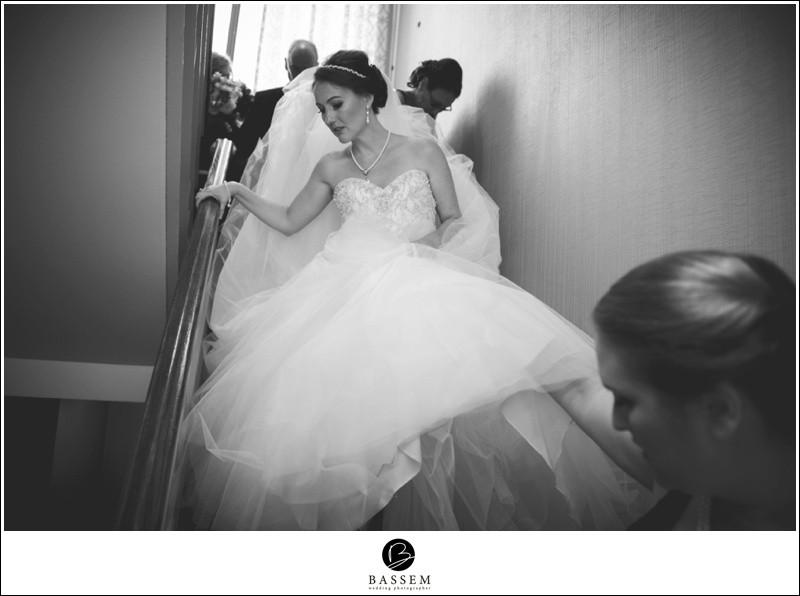 hamilton-wedding-liuna-gardens-photos-186