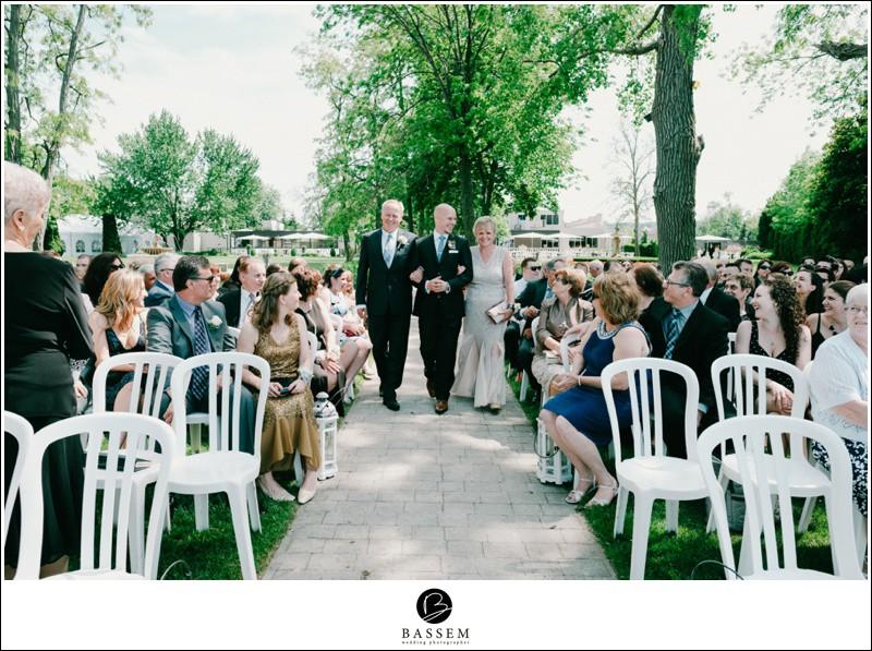 hamilton-wedding-liuna-gardens-photos-187