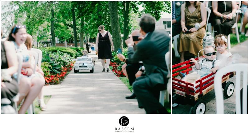 hamilton-wedding-liuna-gardens-photos-188