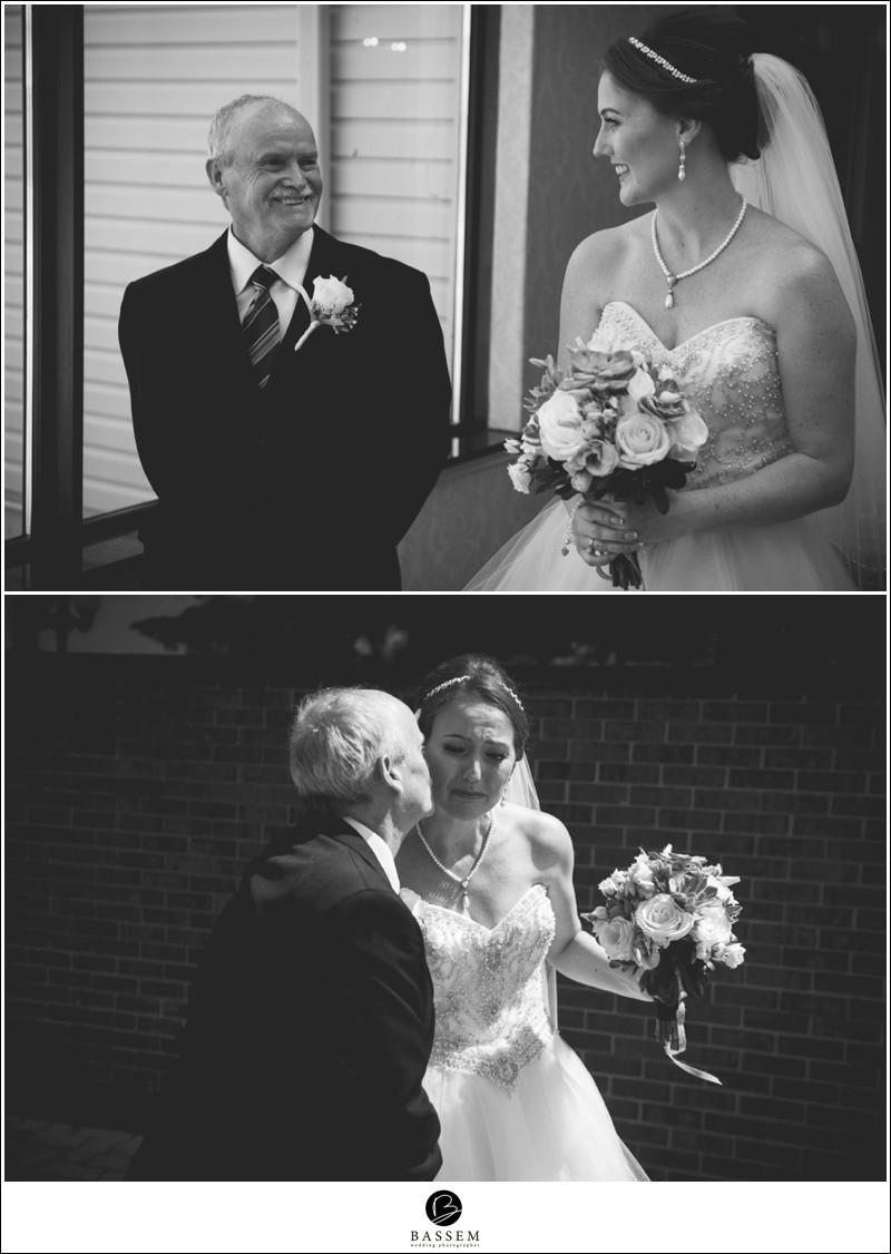 hamilton-wedding-liuna-gardens-photos-189