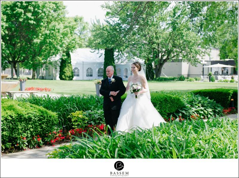 hamilton-wedding-liuna-gardens-photos-191
