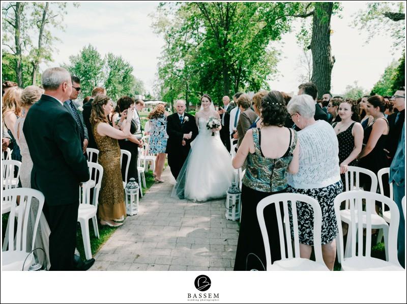 hamilton-wedding-liuna-gardens-photos-192