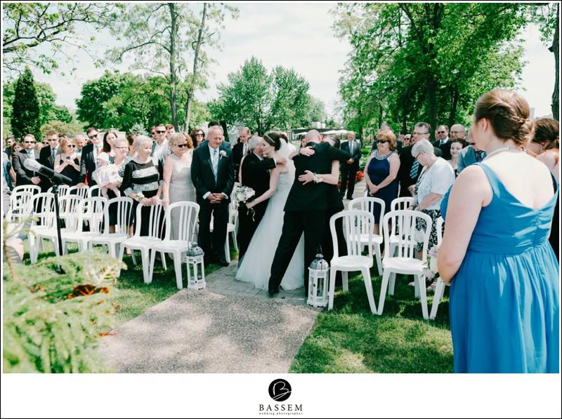 hamilton-wedding-liuna-gardens-photos-193