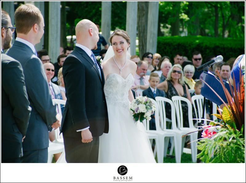 hamilton-wedding-liuna-gardens-photos-195