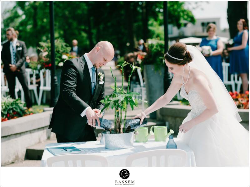 hamilton-wedding-liuna-gardens-photos-197