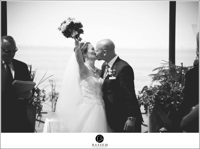 hamilton-wedding-liuna-gardens-photos-200