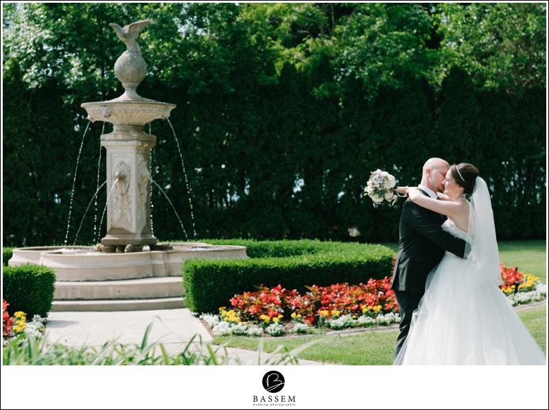 hamilton-wedding-liuna-gardens-photos-201