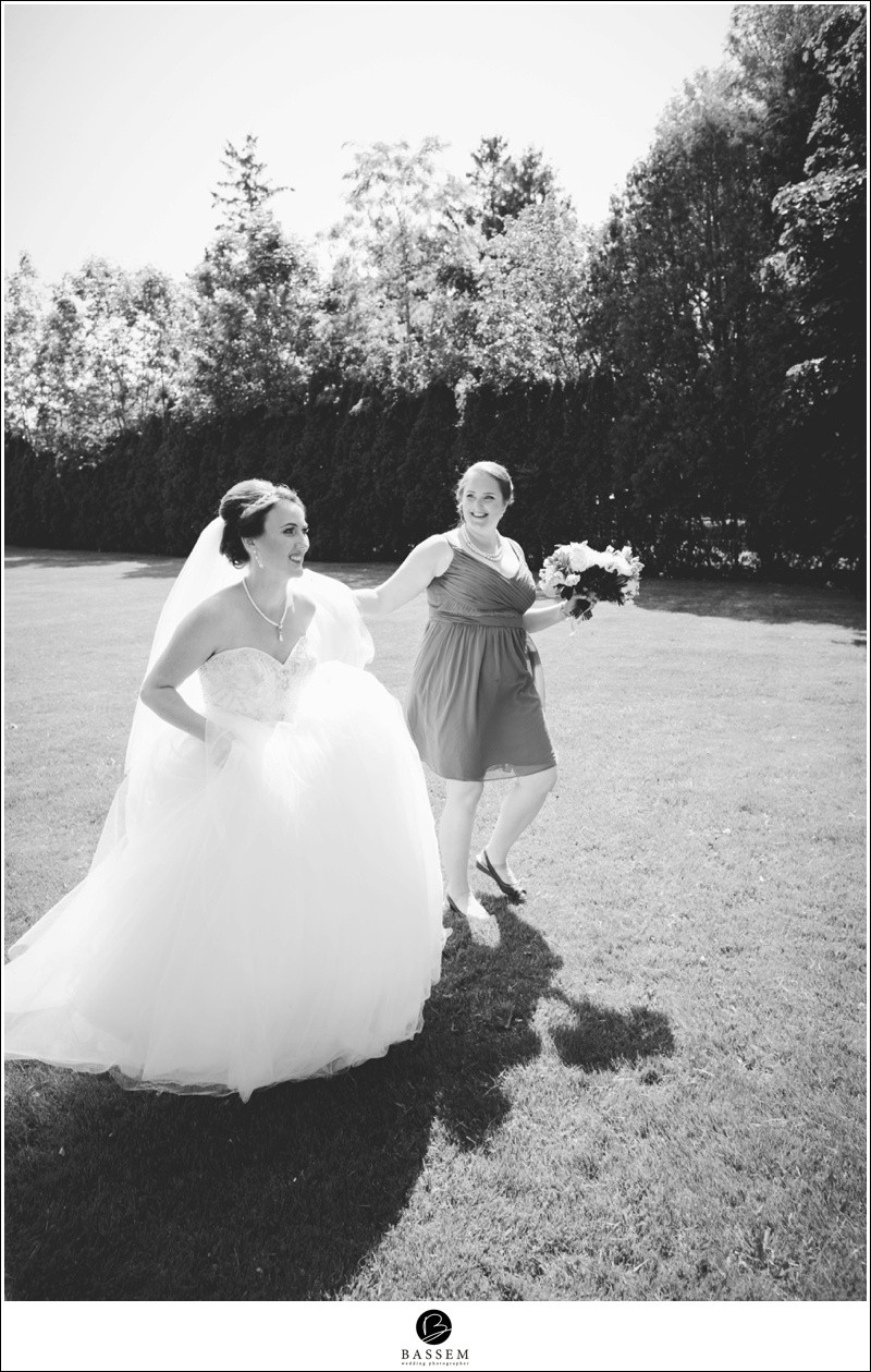 hamilton-wedding-liuna-gardens-photos-202